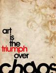 Triumph over Chaos