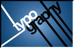 Typo Graphy