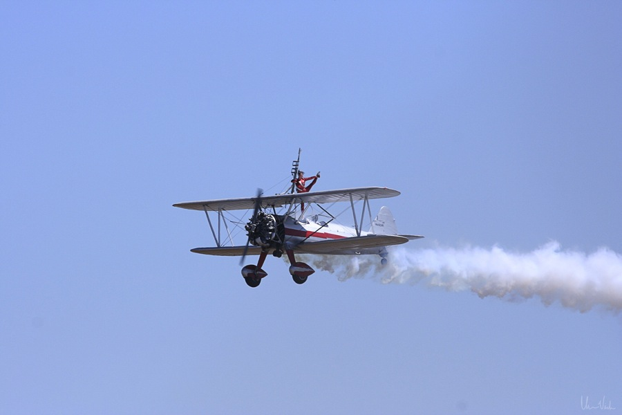 Biplane.1