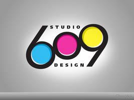 Studio 609 Design