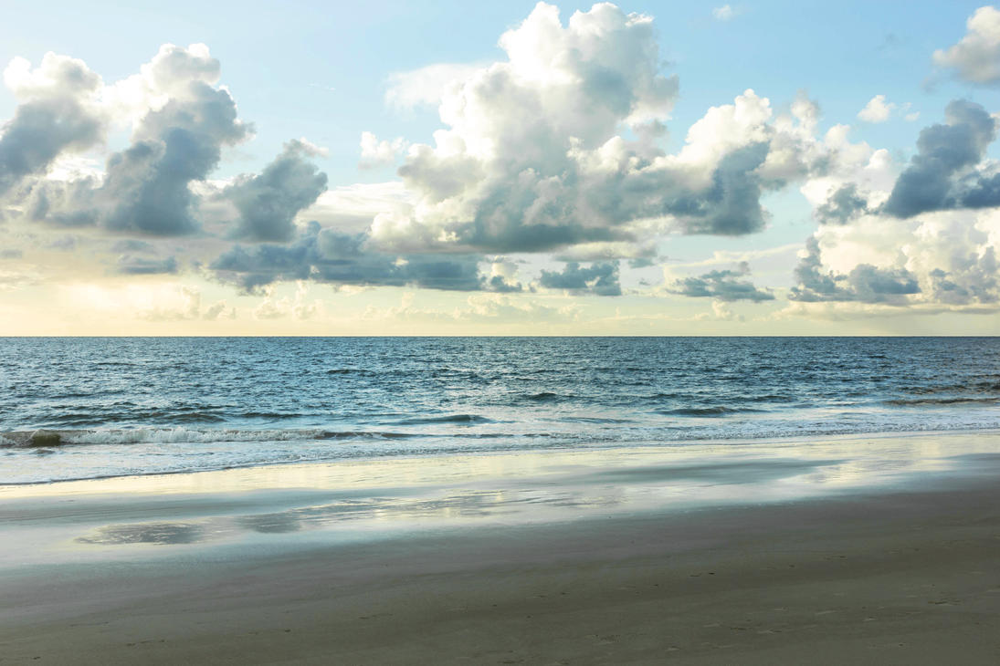 tybee island chat Tybee island, ga's official online guide for visiting relocation and more.