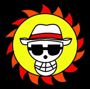 NuevoMundo1's Profile Picture