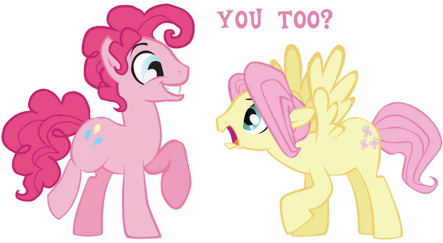 And One Makes Two by Trotsworth