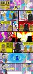 Comm_Dalek Disruption by Trotsworth