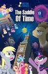 The Saddle Of Time