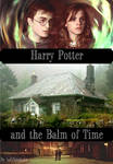Harry Potter and the Balm of Time