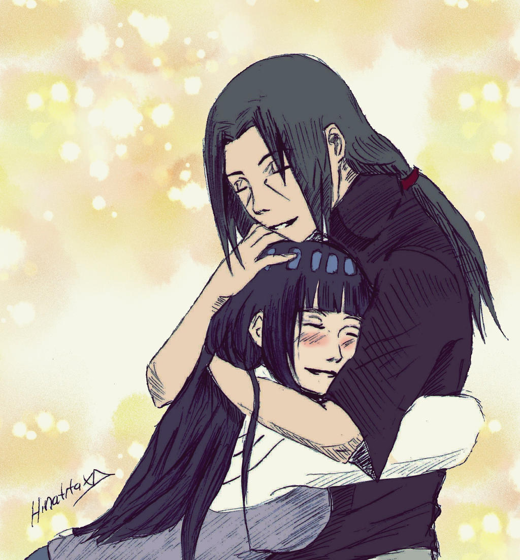 Itachi x Hinata - Page 2 Itahina___hold_me_forever_by_hinatitaxd-d7mugrp