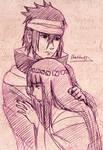 SasuHina-The last-Naruto