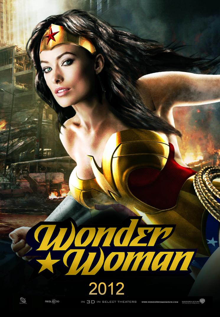 wonder_woman_olivia_wilde_by_jo7a-d3h84i