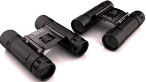 Binoculars iRay