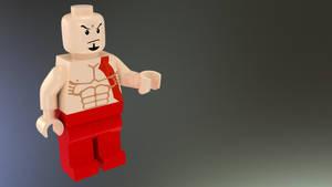 Kratos 01