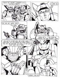 Wheeljack Page 5