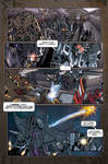 RoS 1 Starscream's Party
