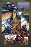 RoS 3 page 2
