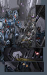 TF Defiance 3 page 1