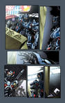 TF Defiance 3 page 3