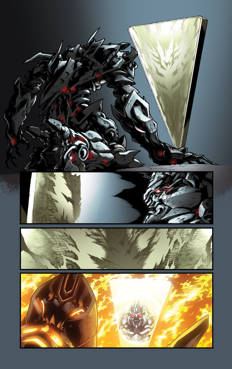 TF Defiance 3 page 5 by dyemooch