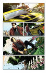TotF 1 Bumblebee page 02