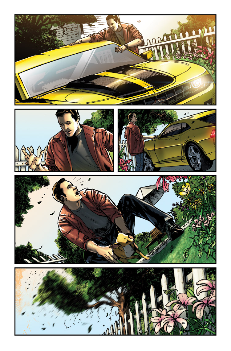 TotF 1 Bumblebee page 02 by dyemooch