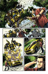 TotF 1 Bumblebee page 03