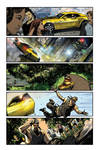 TotF 1 Bumblebee page 05