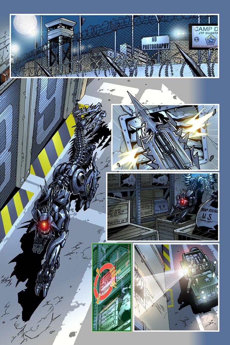 TotF 5 page 3 by dyemooch