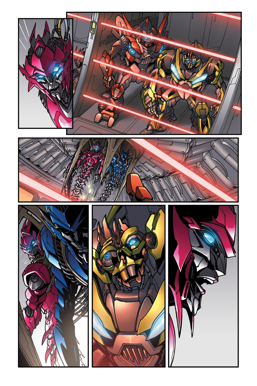 TotF 6 Page 4 by dyemooch