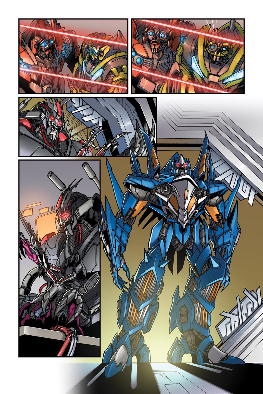 TotF 6 Page 5 by dyemooch