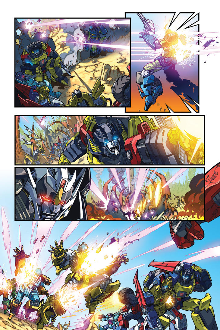 TF Drift 1 pg 2 by dyemooch