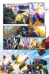 TF Drift 1 pg 2