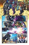 TF Drift 1 pg 3