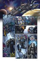 TF Drift 1 pg 4 by dyemooch
