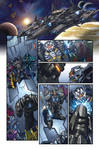 TF Drift 1 pg 4