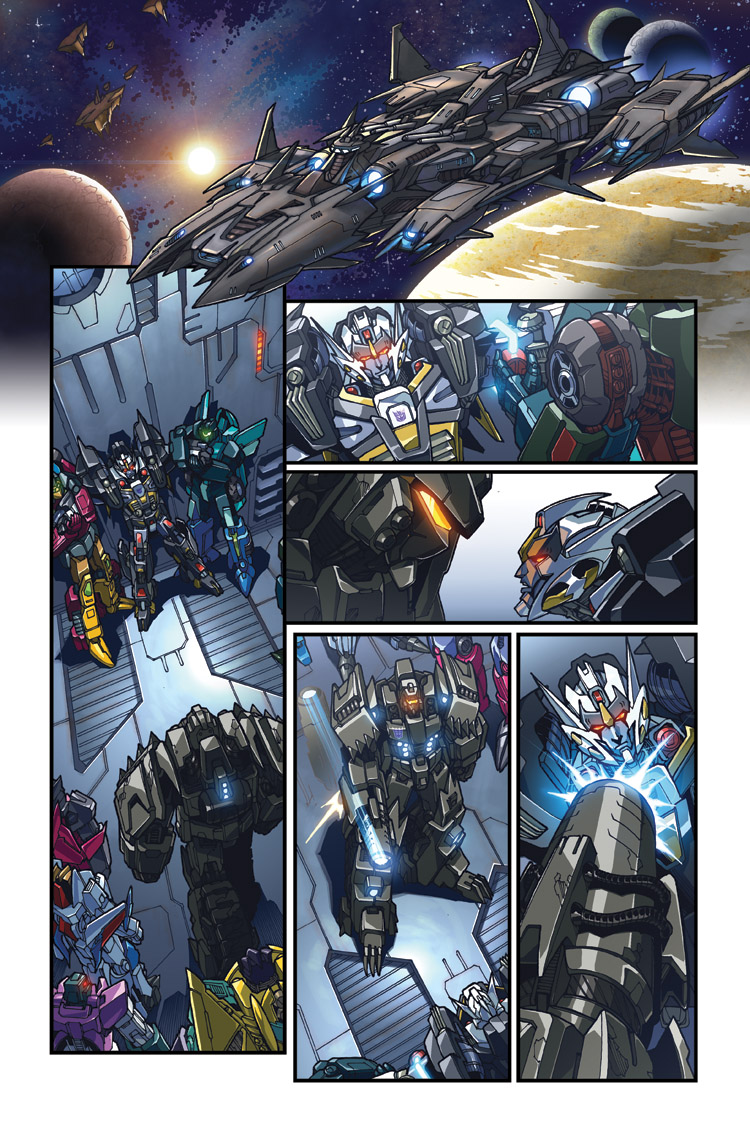 TF Drift 1 pg 4