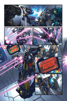 TF Drift 1 pg 5 by dyemooch