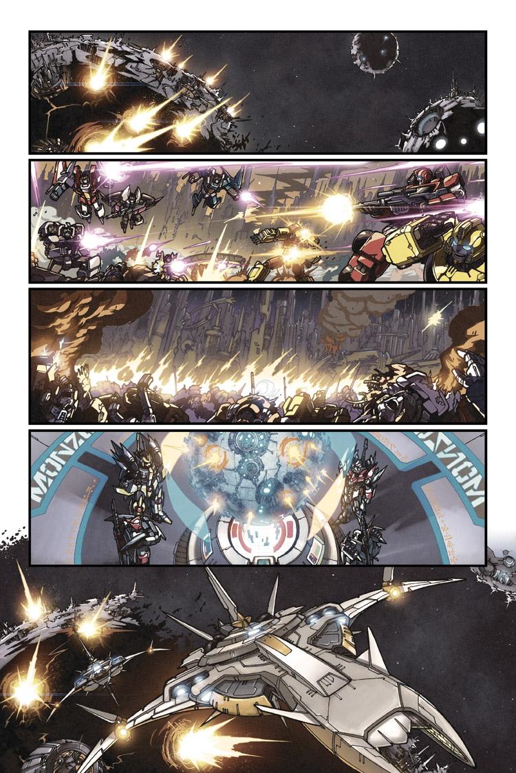 TF Drift 2 pg 1 by dyemooch