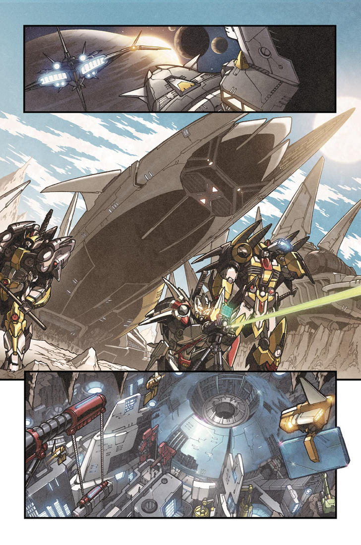 TF Drift 2 pg 2 by dyemooch