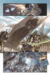 TF Drift 2 pg 2