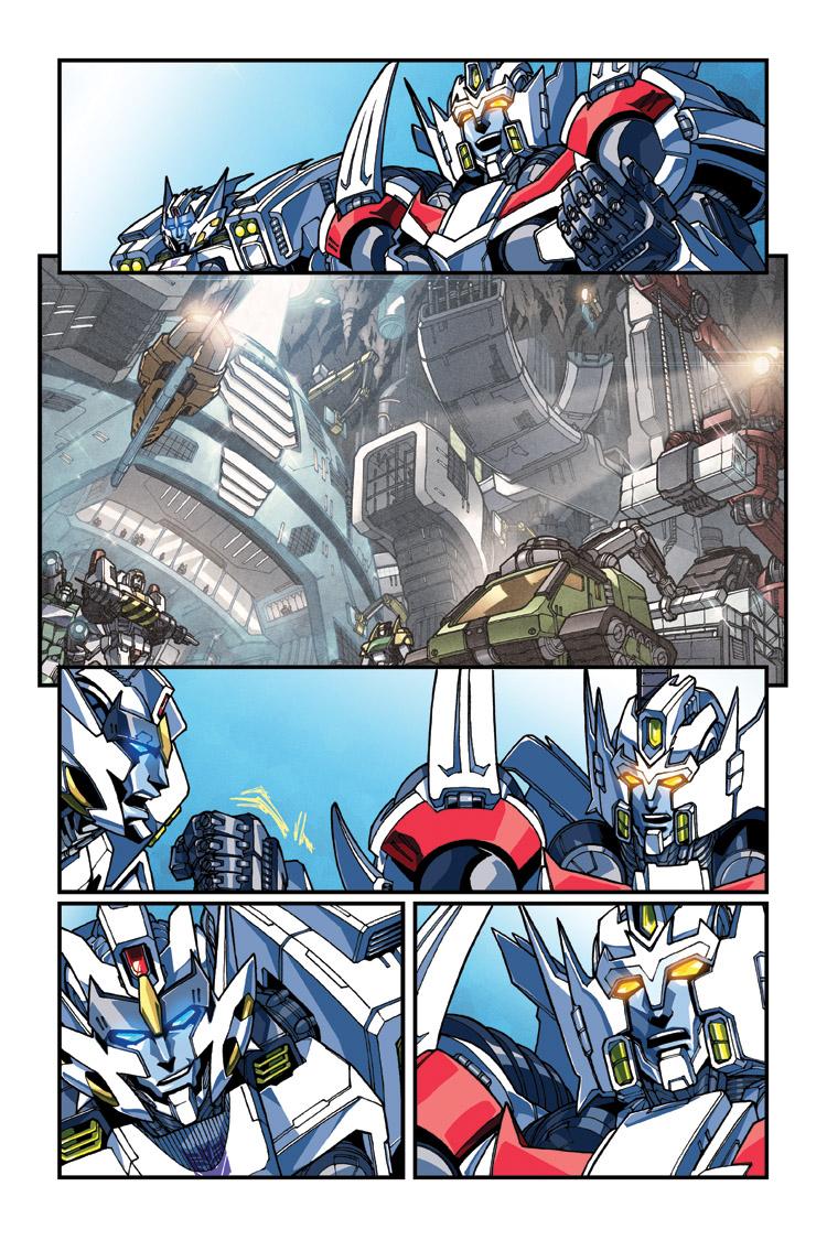 TF Drift 2 pg 3