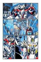 TF Drift 2 pg 4 by dyemooch