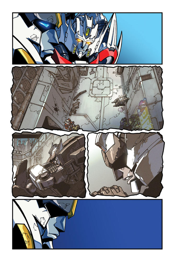 TF Drift 2 pg 5 by dyemooch
