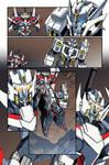 TF Drift 3 pg 2