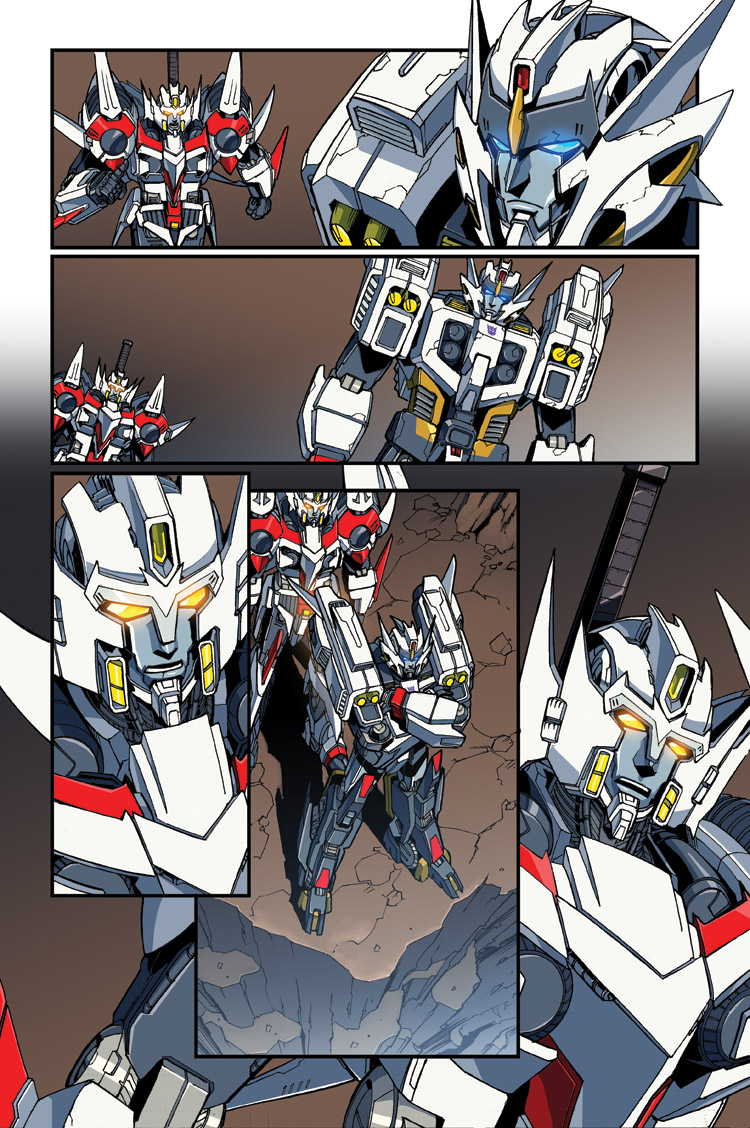 TF Drift 3 pg 2 by dyemooch