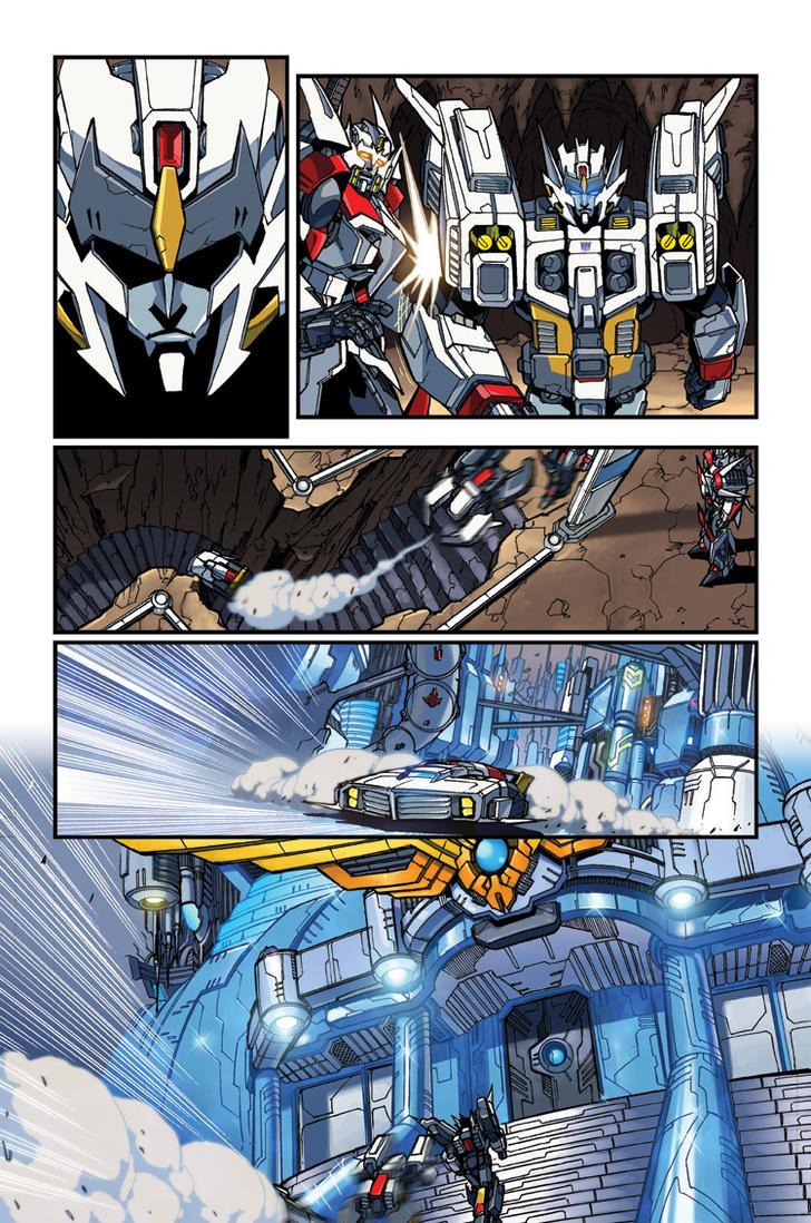 TF Drift 3 pg 3 by dyemooch