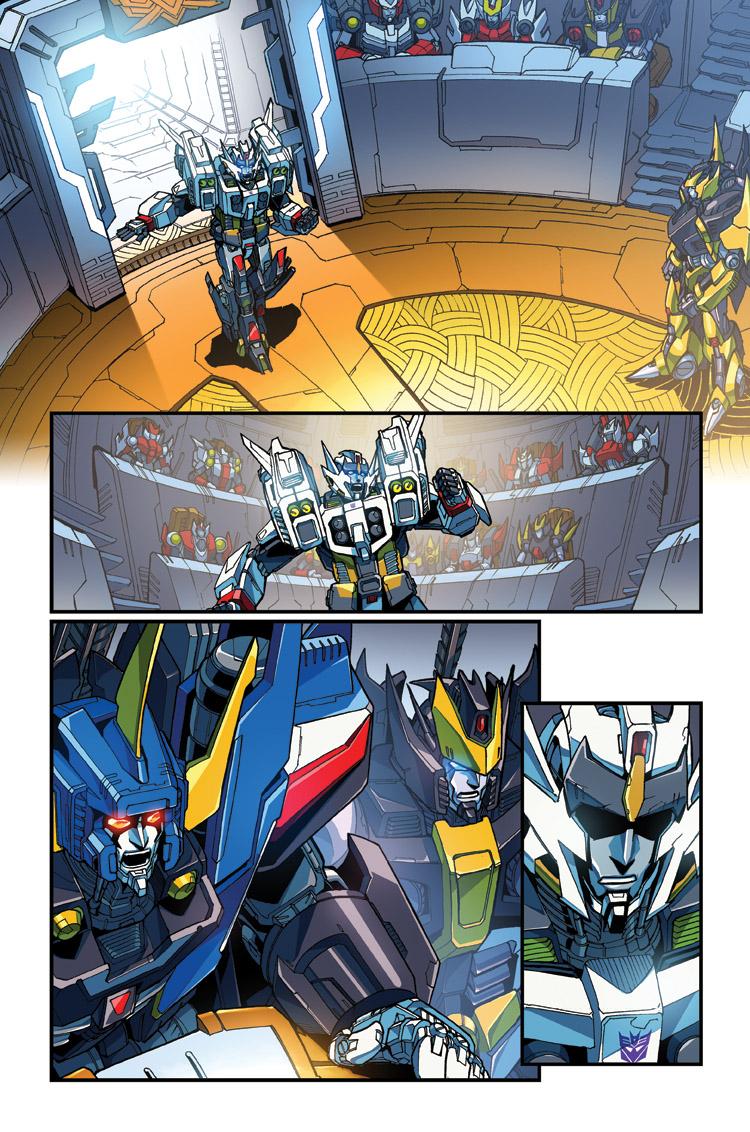 TF Drift 3 pg 4 by dyemooch