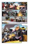 TF Drift 4 pg 3