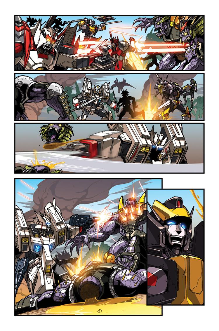TF Drift 4 pg 3 by dyemooch