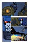 TF Drift 4 pg 4