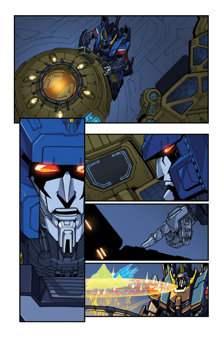 TF Drift 4 pg 4 by dyemooch