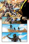 TF Drift 4 pg 5